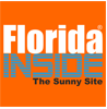 Florida Inside Logo fp