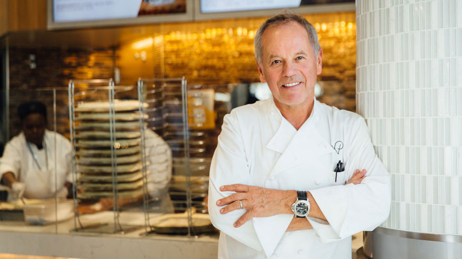 Wolfgang Puck Disney Springs1