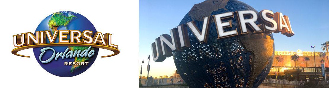 Universal Orlando Resort News