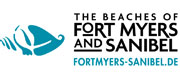 Fort Myers & Sanibel