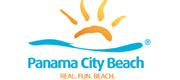 Panama City Beach - Real Fun Beach
